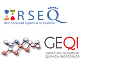 GEQI (RSEQ) Logo