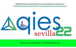 noticias_qies2022